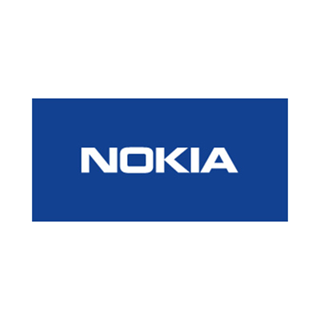 Nokia (Alcatel) CTI Integration by CDC Software